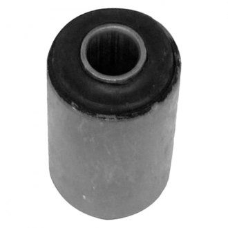 Crown® - Leaf Spring Bushing