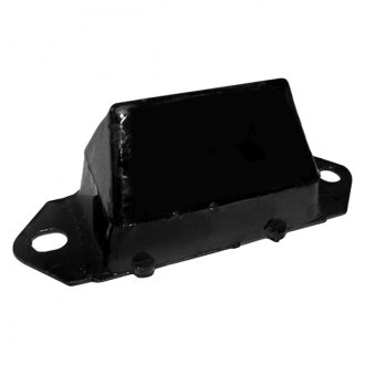 Crown® - Front or Rear Bump Stop