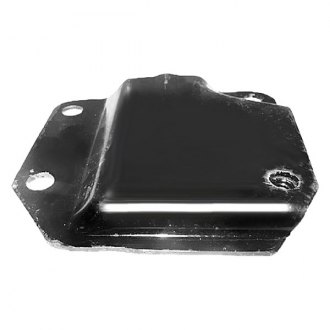 Crown® - Steering Gear Tie Plate