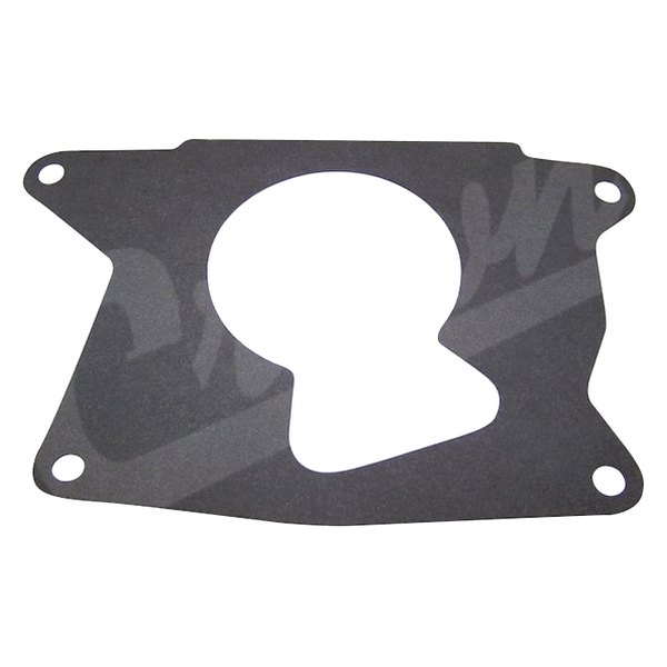 Crown® - Transfer Case Gasket