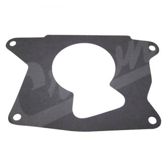 Crown® J5358840 - Transfer Case Gasket