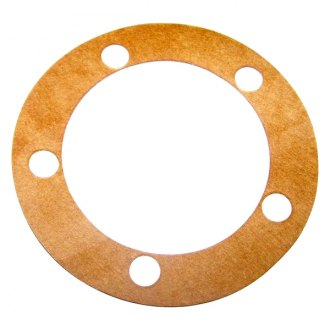 Crown® J5362001 - Transfer Case Gasket