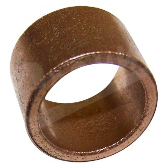 Crown® - Intermediate Starter Bushing