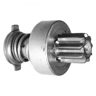 Crown® - Starter Drive Assembly
