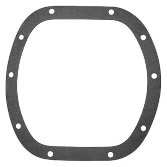 Crown® - Front Differential Gasket