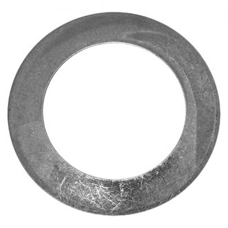 Crown® - Differential Side Bearing Spacer