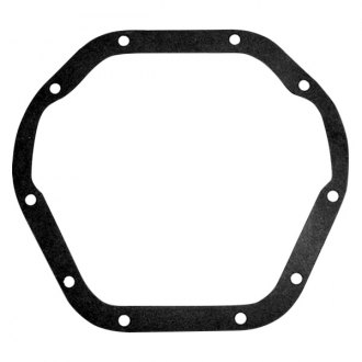 Crown® - Rear Differential Gasket