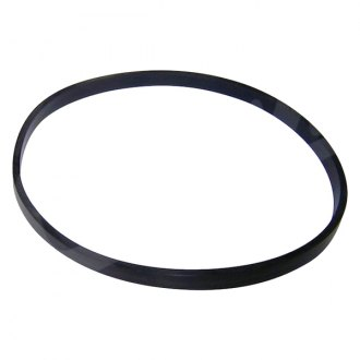 Crown® - Shift Fork Cover Seal