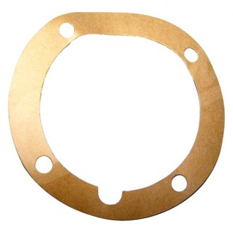 Crown® - Front Bearing Retainer Gasket