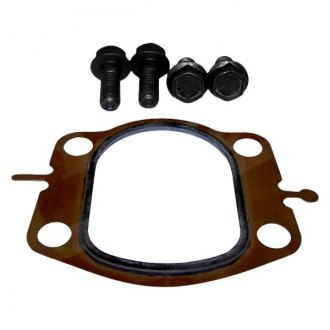 Crown® - Steering Gear Cover Seal
