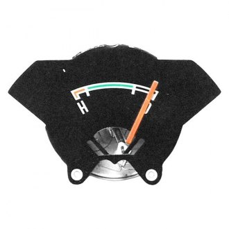 Crown® - Engine Coolant Temperature Gauge