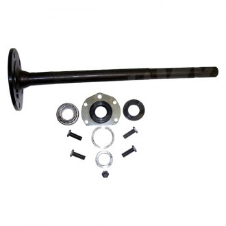 Crown® - Axle Shaft Assembly