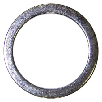 Crown® - Countershaft Bearing Washer