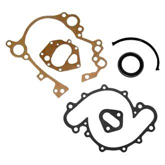Crown® - Engine Timing Gasket and Seal Kit