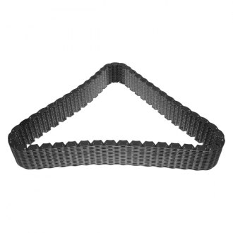 Crown® J8130831 - Transfer Case Drive Chain