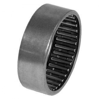 Crown® J8130868 - Transfer Case Input Shaft Bearing