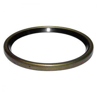 Crown® J8130982 - Transfer Case Adapter Seal