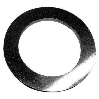 Crown® - Manual Trans Cluster Gear Thrust Washer