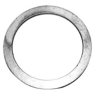 Crown® - Cluster Gear Thrust Washer