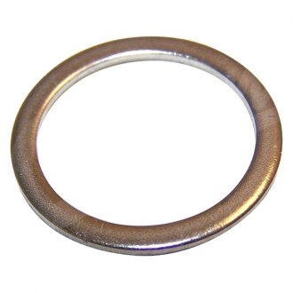 Crown® - Reverse Idler Gear Roller Bearing Washer