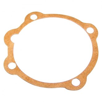 Crown® - Input Bearing Retainer Gasket