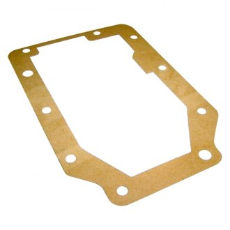 Crown® - Manual Trans Side or Shift Cover Gasket