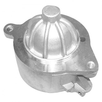 Crown® - Starter Drive Housing