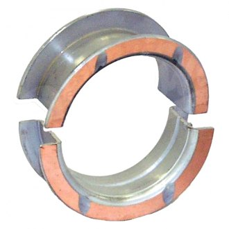 Crown® - Standard Crankshaft Thrust Washer