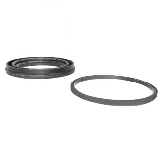 Crown® - Front Brake Caliper Piston Seal Kit