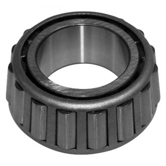 Crown® J8134239 - Rear Transfer Case Output Shaft Bearing