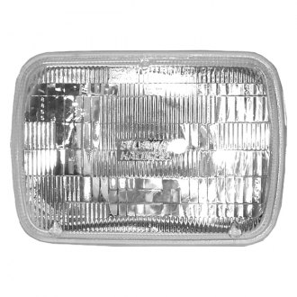 Crown® - Headlamp Sealed Beam