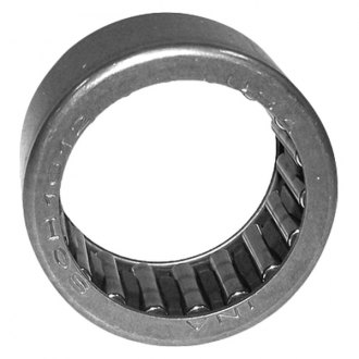 Crown® J8134553 - Rear Transfer Case Output Shaft Bearing