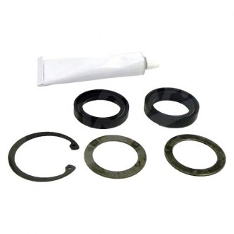 Crown® - Steering Gear Seal Kit