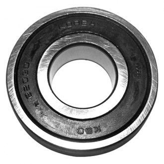 Crown® - Alternator Drive End Bearing