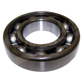 Crown® J8136626 - Front Transfer Case Output Shaft Bearing