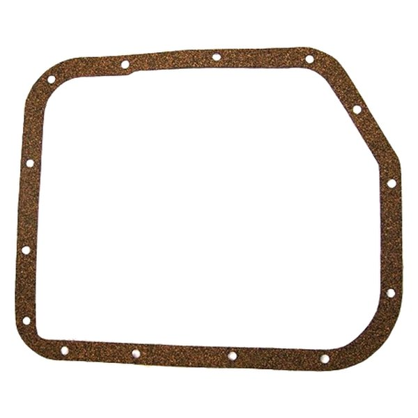 Crown® - Automatic Transmission Oil Pan Gasket