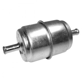 Crown® - Fuel Filter Kit