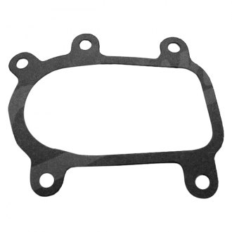 Crown® JA000957 - Front Transfer Case Gasket