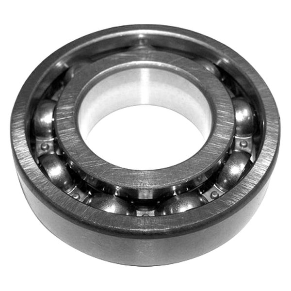 Crown® - Transfer Case Output Shaft Bearing