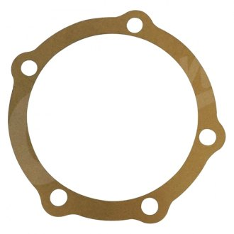 Crown® JA007361 - Rear Transfer Case Gasket