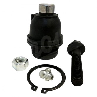 Crown® - Front Driver or Passenger Side Lower Ball Joint