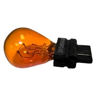 Crown® - Tail Light Bulb