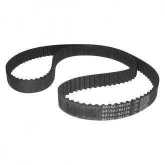 Crown® - Timing Belt