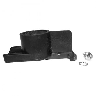 Crown® - Ignition Distributor Rotor