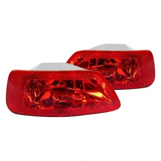 Crown® - Rear Replacement Fog Lights