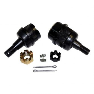 Crown® - Heavy Duty Ball Joint Set
