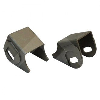 Crown® - Control Arm Bracket Set