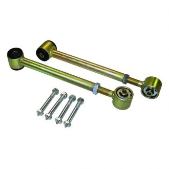 Crown® - Rear Upper Adjustable Control Arm Kit