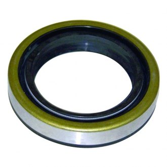Crown® - Transfer Case Oil Seal
