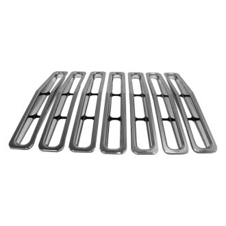 Crown® - Grille Insert Set